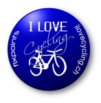 Ilovecycling
